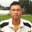 堀田 亘慶