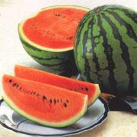 wmelon-1