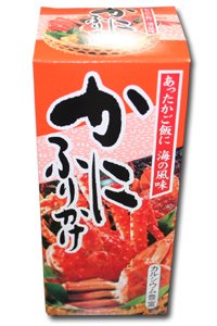 kanifuri